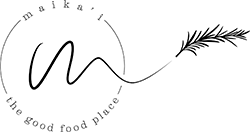logo-maikai-menu copy